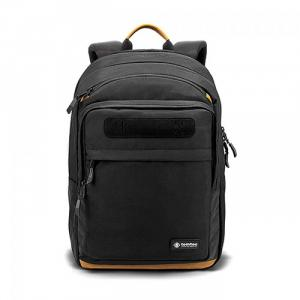 Balo Tomtoc (USA) Travel Backpack For Ultrabook 15/22l Black (A76) - MSN1815