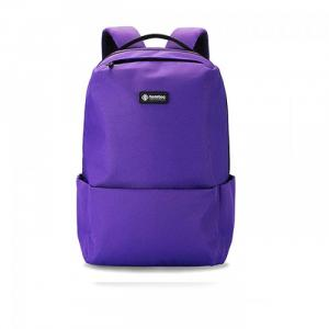 Balo Chống Trộm Tomtoc (USA) Lightweight Camping Laptop15 Purple A72 (E01P01)