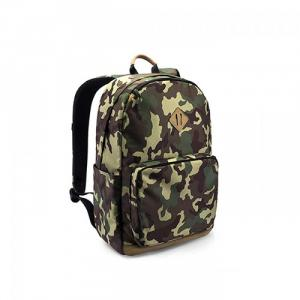 Balo Tomtoc (USA) Lightweight Multi-Purpose Laptop 15 Camo A73 (E01X01) - MSN