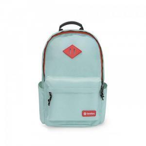 Balo Tomtoc (USA) Unisex Travel Macbook 15 Light Blue A71 (D01B03) - MSN1815