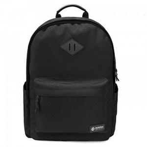 Balo Tomtoc (USA) Unisex Travel Macbook 15 New Black A71 (E01D) - MSN181562
