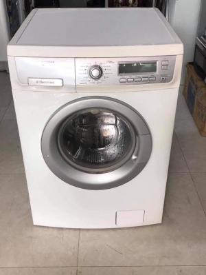 Máy giặt electrolux 8kg cửa ngang