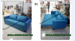 2020-09-25 09:46:10  8 Ghế sofa giường kéo  Ghế sofa giường nằm thông minh đa năng cực kỳ tiện dụng 4,400,000