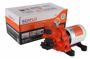 2020-09-25 11:46:30  4  Máp bơm tăng áp, cao áp SEAFLO SFDP1-030-045-33 cao 41 m công suất cao 2,500,000