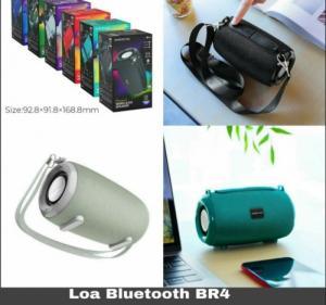2020-09-25 12:13:02  6  Loa bluetooth Borofone BR4 chính hãng hỗ trợ thẻ nhớ usb 160,000