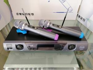 2020-09-25 14:14:49  2  Micro không dây BBS E-250GS 4,500,000