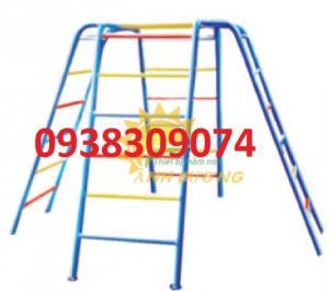 2020-09-25 14:15:07  1  Thang leo vận động thể chất cho trẻ 4,500,000