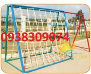 2020-09-25 14:15:07  2  Thang leo vận động thể chất cho trẻ 4,500,000