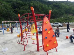 2020-09-25 14:15:07  4  Thang leo vận động thể chất cho trẻ 4,500,000