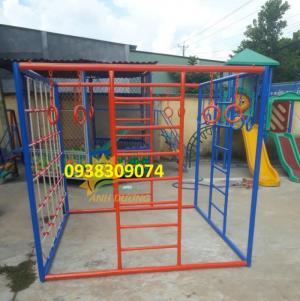 2020-09-25 14:15:07  5  Thang leo vận động thể chất cho trẻ 4,500,000
