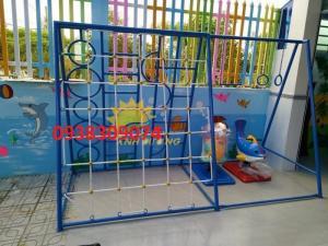 2020-09-25 14:15:07 Thang leo vận động thể chất cho trẻ 4,500,000