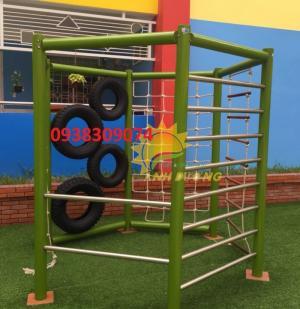 2020-09-25 14:15:07  8  Thang leo vận động thể chất cho trẻ 4,500,000