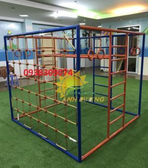 2020-09-25 14:15:07  9  Thang leo vận động thể chất cho trẻ 4,500,000