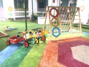 2020-09-25 14:15:07  13  Thang leo vận động thể chất cho trẻ 4,500,000
