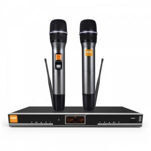 2020-09-25 14:36:14 Micro không dây hát karaoke 3,200,000