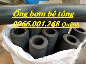 2020-09-25 15:44:25  1  Ống cao su phun vữa, ống bơm bê tông, ống bơm vữa trát tường D 40 x 72 1,400,000