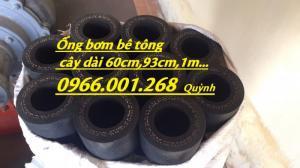 2020-09-25 15:44:25  3  Ống cao su phun vữa, ống bơm bê tông, ống bơm vữa trát tường D 40 x 72 1,400,000