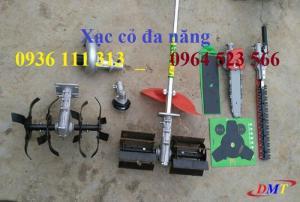 2020-09-25 15:56:11  3  Máy Xạc Cỏ Mitsubishi 1E44F Thái Lan 3,500,000