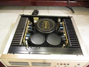 2020-09-26 15:00:03  2  POWER ACUPHASE 300L 25,000,000