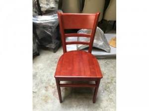 2020-09-27 07:49:12  4  Bàn ghế ca bin mặt gổ làm tại xươngi sản 1,350