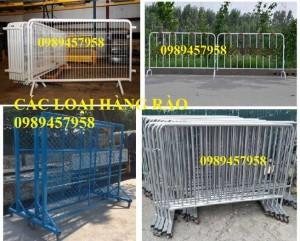 2020-09-27 08:08:20  2  Khung hàng rào, Hàng rào ngăn kho, Hàng rào khung 1,5m x 2m, 1,2mx2m, 1,8mx2,5m 36,000