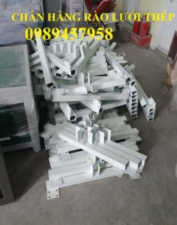 2020-09-27 08:24:05  5  Sản xuất hàng rào khung di động, Hàng rào 1m5x2,5m, 1,8m, 2m, 2,2m 38,000