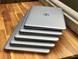 Laptop Dell Inspiron 7548 , i5 5200U 8G Vga rời 4G Đèn phím Đẹp zin 100% Giá rẻ