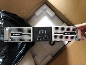Main đẩy 2 kênh chính hãng soundtop thương hiệu coing nghệ usa