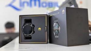 Đồng hồ Thông Minh Huawei Watch GT2 46mm NewFullbox