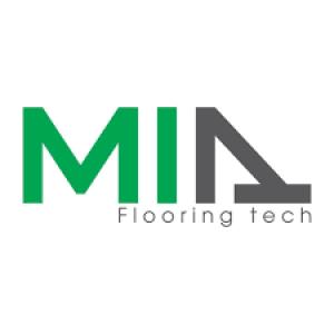 Sàn nhựa hèm khoá Thụy Điển IDÉ Floor -Mã HP-805