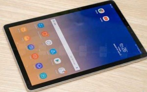 Máy tính bảng Samsung Tab S4 : 7850K