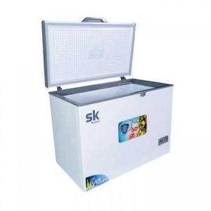 Tủ đông Sumikura SKF-450S(JS) 450 Lít 1 Ngăn