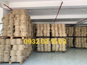 Bán dây cuốn rơm C2 Bangladesh giá rẻ số lượng lớn