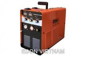 Máy hàn Mig/Mag Edon MIG 200