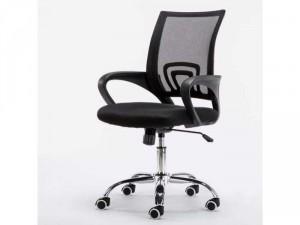 Ghế văn phòng chuẩn hàng nhập VD040