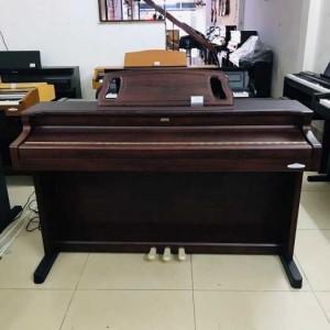 Piano điện KORG-C670