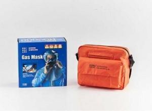 Mặt nạ phòng độc Gas Mask Hàn quốc chất lượng cao