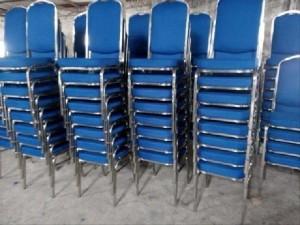 Ghế nhà hàng inot cao cấp giá tại xưởng