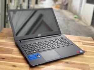 Laptop Dell Vostro 3578, i7 8550 8CPUS 8G SSD240 Vga rời Full HD Đẹp Keng Giá rẻ