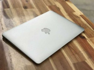 Macbook Air 2016 13in, i5 8G SSD256 Pin Khủng 5-10h Đẹa