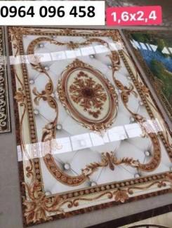 Gạch thảm 3d lót nền - CN55