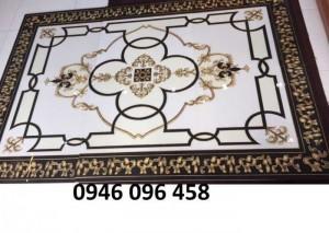 Gạch thảm thảm gạch - CL09