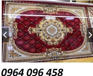 Mẫu gạch thảm lót phòng khách - XN66
