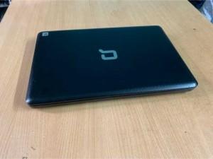 Laptop văn phòng giá rẻ Hp Cq42 chíp co2dua ram 4gb màn 14 main zin tặng bộ phụ kiện