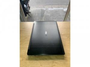"""Laptop văn phòng Asus Tp550La chíp i3-4005u ram 4gb hdd 500gb màn 15,6"""" xoay gập 360* tặng phụ kiện"""