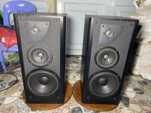 LOA JBL LX-500 USA