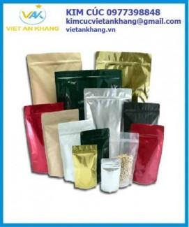 Sản xuất túi đựng gạo, bán túi đựng gạo, cung cấp túi đựng gạo 1kg, 2kg, 5kg