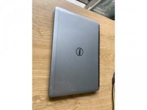Laptop Dell 7440 core i7-4600U ram 8gb ssd 240gb màn 14 vỏ nhôm mỏng , nhẹ
