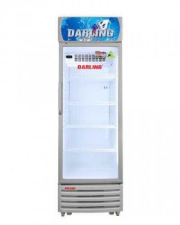 Tủ mát Inverter Darling 380L DL-3600A5