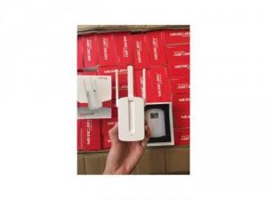 Kích Sóng wifi 3 râu